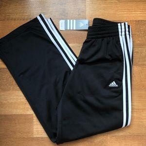 Adidas classic sweatpants